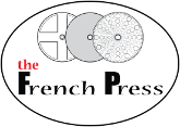 The French Press